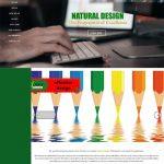 md rafiqul islam natural design